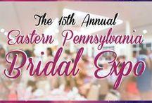 PA Bridal Expo