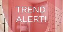 Blog COMPLEMENTTO | Artículos sobre tendencias en decoración y cerámica.