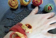Il mondo secondo Emma / Piccoli oggetti creati da Emma. Seguimi su FB,stesso nome bacheca.