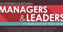 Leadership / At Lead2Goals, we believe leadership is essential to success, both in the corporate and nonprofit realms. We can teach you how to implement leadership to reach your goals.