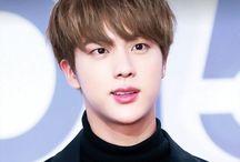 Jin / BTS JIN