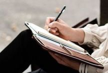 To Write or Not to Write