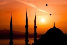 #İSTANBUL!