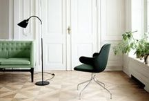 Architecture | Design | Home  / by Zhanna Kruk