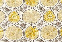 Patterns / by StoreSixty Six