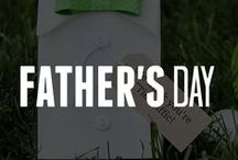 Father's Day Crafts / Need ideas for Father's Day? You have come to the right place! Browse our selection of Father's Day crafts and other Father's Day ideas! / by ConsumerCrafts.com