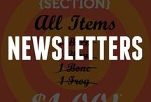 ConsumerCrafts Newsletters / Want to keep updated with the latest discounts, sales, and new products? Sign up for our newsletter here: http://pages.email.consumercrafts.com/cc-optin/?origin= / by ConsumerCrafts.com