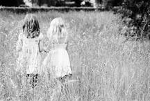 Girlfriends & Sisters / by Denice