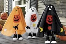 Halloween  / by Denice