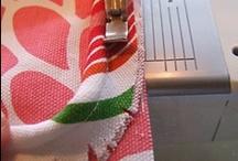 Useful sew & sew