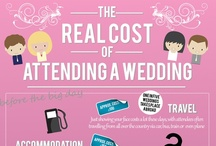 Hen Heaven Infographics and Campaigns