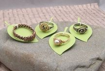 For Mom's Jewelry