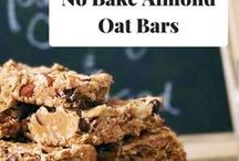 Healthy Breakfast Recipes / Healthy Breakfast Recipes | Whole30 Breakfast Recipes | Paleo Breakfast Recipes