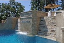 Stonework by CoorItalia / Our Stones Projects