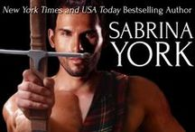 Hometown Heroes Bundle / 16 Steamy stories in a for Charity Bindle  http://www.amazon.com/Hometown-Heroes-Hotter-Charity-Bundle-ebook/dp/B00N06ORVE/ / by Sabrina York
