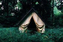 Remote dreams / by Christy Benincasa