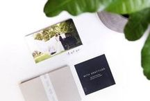 Planning the Big Day! / Get those plans together to make your wedding day the most perfect day of your life!