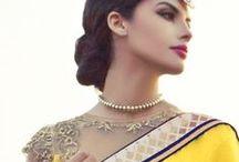 Desi Belle / Ethnic Indian Wear