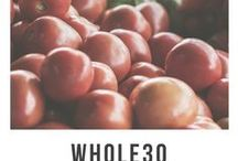 Whole30 Tips & Recipes / Whole30 Recipes |  Whole30 Tips |  Whole30 Information Whole30 Resources