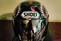 SHOHEI Helmet