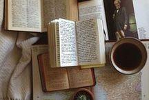 →books←