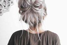 hair / HAİR