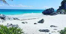 Mexiko || Urlaub || Tipps / Mexiko - Sonne, Strand & Meer! Doch hier findest noch mehr praktische Reisetipps wie du deinen Urlaub in Mexiko verbringen kannst! Finde hier die passenden Infos, ob Tipps zu Attraktionen, Essen & Trinken oder einfach die schönsten Unterkünfte & Hotels!