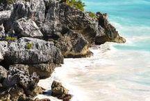 Mexiko ✈ Urlaub || Mexico Vaction / Mexiko - Sonne, Strand & Meer! Doch hier findest noch mehr praktische Reisetipps wie du deinen Urlaub in Mexiko verbringen kannst! Finde hier die passenden Infos, ob Tipps zu Attraktionen, Essen & Trinken oder einfach die schönsten Unterkünfte & Hotels!