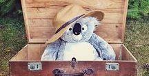 Packing List || Hacks / Der mühseligste Teil vor dem schönsten Urlaub? Das Koffer packen! Aber es geht auch anders! Ich zeige dir Tipps und Tricks wie du der perfekte Profi fürs Koffer packen wirst! So kann der nächste Urlaub bereits kommen!