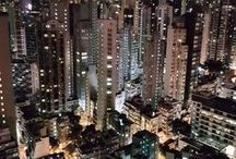 China ✈ Travel - Reise Tipps / Ob die schönsten Nationalparks oder die wunderschöne Skyline von Shanghai hier wirst du bestimmt fündig! Eine Fotoreise durch Peking, Shanghai und noch vielen anderen Orten! Entdecke die verbotene Stadt oder die chinesische Mauer und erhalte die besten Reisetipps für deinen nächsten Urlaub!  Plus Insider Empfehlungen für Unterkünfte, Natur Schätze und Top Attraktionen in China!