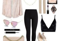 My Polyvore-brcdms / Follow me on Polyvore brcdms