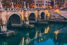 Italy Travel || Italien Urlaub / Italien ein Land wo die schönsten Berge, Landschaften, Städte & Seen zuhause sind! Verliebe auch du dich in Italien! Meine Bilder und Tipps helfen dir dabei für dich das passende für deinen nächsten Urlaub zu finden! Ich zeige dir Geheimplätze, Restaurants und die schönsten Hotels!