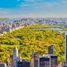 New York || Reise Tipps / Die schönsten Bilder von New York | Inspirationen | Praktische Reisetipps | Bucketlist