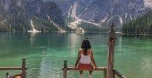 Salty toes ~ Travel Blog ✈ / Hier findest du alle Reise Bilder & Berichte von Salty toes Reiseblog! Von über 30 bereisten Ländern verrate ich dir die besten Reise Tipps für Bora Bora, China, Griechenland, Spanien, Neuseeland, Thailand, USA, Österreich und Deutschland und noch vieles mehr! Hol' dir jetzt Inspirationen für Insel Paradiese, Natur Schätze & Luxus Hotels für deinen nächsten Urlaub!