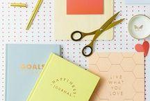 Notebooks ♥