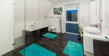 Badezimmer / Badezimmer Wohnträume.. Finden Sie mit uns Ihr Traumbad für Ihr Traumhaus.