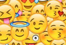 Emojis de ecran