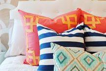 Home | Decor Ideas / by Deanna J