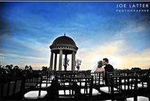 Pelican Hills Resort Weddings / Weddings photographed by Joe Latter Photographer at Pelican Hills Resort in Newport Coast, CA