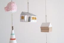 craft / by Doris L