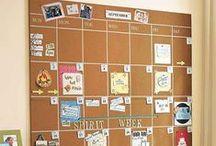 Dorm Living / Dorm Decor, Essentials, Lifestyle etc... / by Loyola University Chicago Libraries