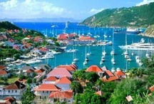 Travel to the Caribbean / Find Travel partners, travel companions going to the Caribbean