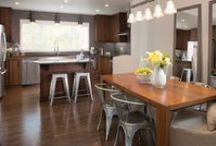 Woods / by Sabal Homes by Hopewell