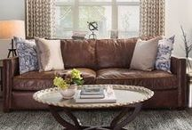 Details / by Sabal Homes by Hopewell