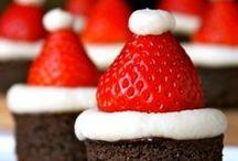 Noël - Wish List Cuisine / Nos coups de cœur Cuisine pour Noël sur www.mistergooddeal.com / by Mistergooddeal