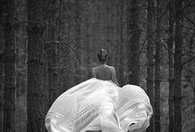 photography - wedding / by Doris L