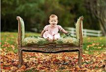 Cute Kids Portraits