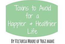 Yogi Mami Health Tips and Recipes / Healthy Living #Health #Wellness #healthyliving