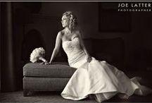 Ojai Valley Resort & Spa Weddings / Weddings at the Ojai Valley Resort photographed by Joe Latter Photographer