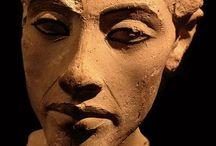 EGYPT: Amarna